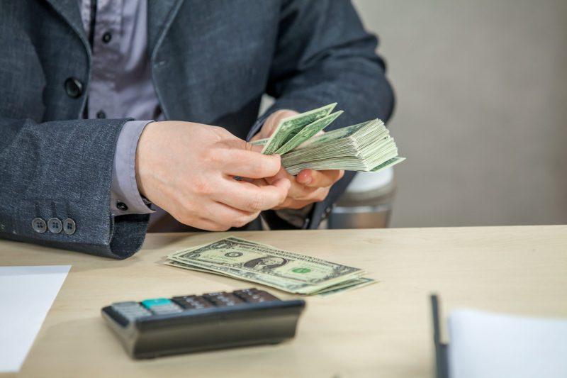 ייעוץ פיננסי לחברות